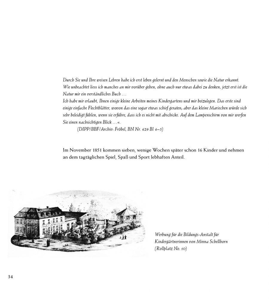 Buch_Froebels_Minna