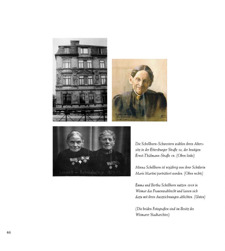 Buch_Froebels_Minna02