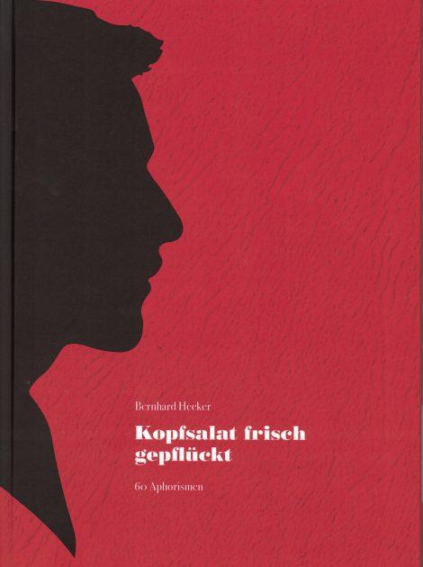 Cover Kopfsalat