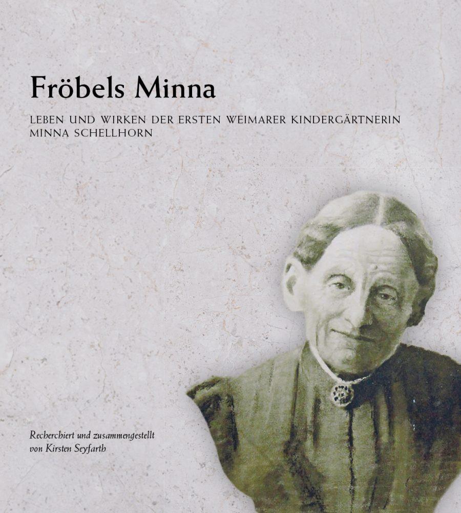 Minna-Cover
